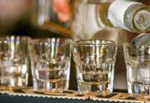 Vodka pirata mata a 24 ciudadanos y hospitaliza a otros 22