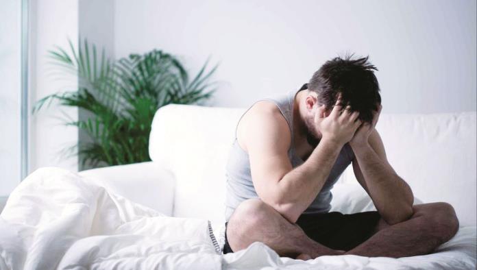 Desborda pandemia la ansiedad
