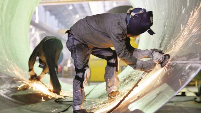 Necesarias empresas con salarios competitivos