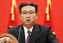 Un ejército invencible; Kim Jong Un advierte a EE.UU. de poder militar