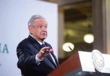 No tienen razón de ser; AMLO va contra delegaciones
