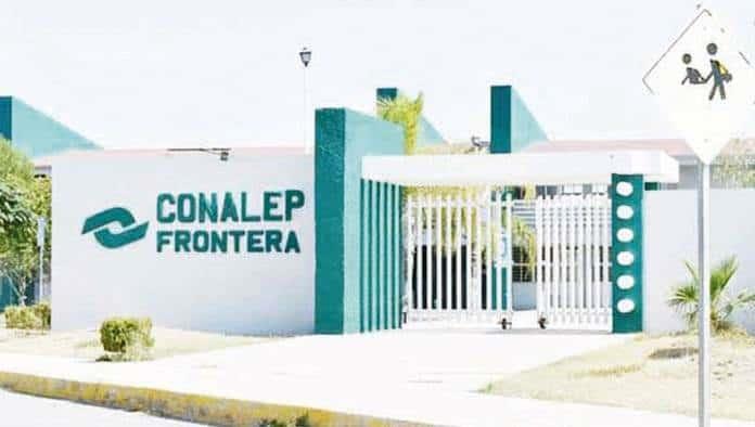 """Anuncia Frontera """"Ruta estudiantil"""""""