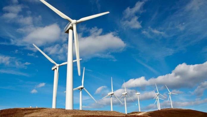 Rocío Nahle; Se cumplirá cuota de electricidad con energía limpia