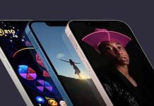 Por escasez de chips; Posible paro de producción del IPhone 13