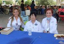 Realizan Rotarios bingo para ayudar a cirugías