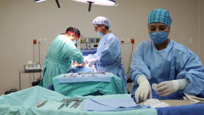 Impulsa Coahuila la donación de órganos
