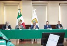 Es Coahuila ejemplo en programas de la ONU