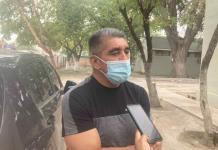 A seis meses de CANSINO  exigen maestros refuerzo de vacuna