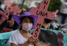 Tlaxcala: Con el mayor número de violaciones sexuales en el país