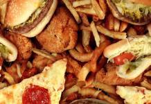 4T busca prohibir grasas trans en alimentos industrializados