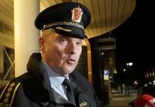 Noruega investiga si el ataque con arco es un acto terrorista