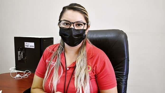 Culpan de suicidios a pandemia