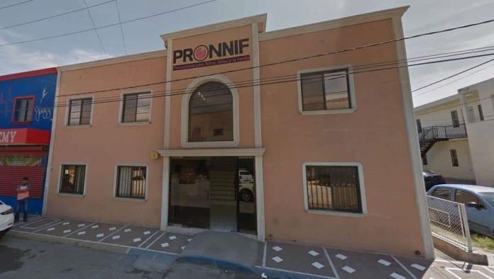 Atenderá Pronnif caso de niñas abusadas