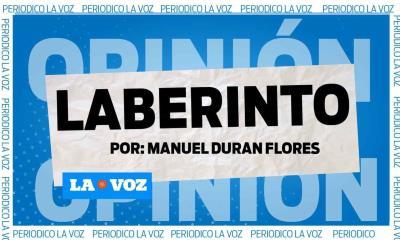 ´CON LA PARTICIPACIÓN DE COAHUILA EN EL CERVANTINO, GUANAJUATO ESTÁ DE MANTELES LARGOS´
