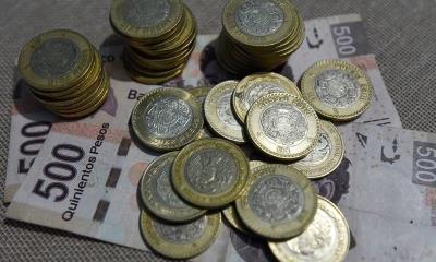 Mexicanos le ´meten más mano´ a sus Afores: Retiro de dinero crece 13% en 2021