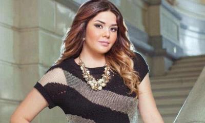 """Yuridia fue amenazada por """"La Academia"""", la obligaron a tener un romance"""