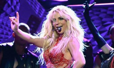 Britney Spears y su plan de venganza tras recuperar el control de su vida