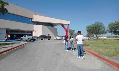 Cerró pandemia oportunidades a alumnos de UAC