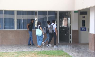 Certificarán habilidades de alumnos de UA de C