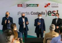 Anuncian expansión de Plastibell México