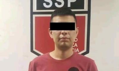 Tragedia en Nuevo León; Asesino a su esposa e hijas