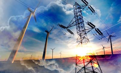 La dificultad de descarbonizar la economía