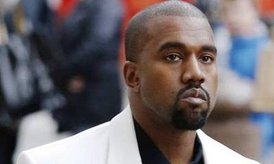 Kanye West cambia legalmente su nombre a ´Ye´