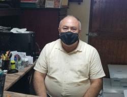 Preocupa  brote de dengue