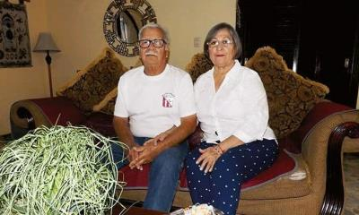 "Rendirán grandioso homenaje al ""Chavín"" Rivera"""