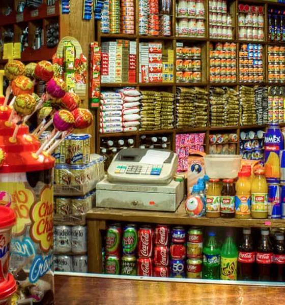 Negocios pequeños en la mira del SAT: Pagarán el 1% de ISR