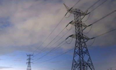 Congresistas de EE.UU. se lanzan contra la Reforma Eléctrica