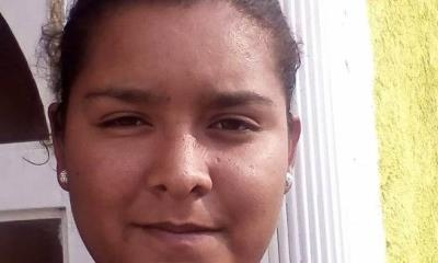 Murió Juanita; asesino amaga con suicidarse