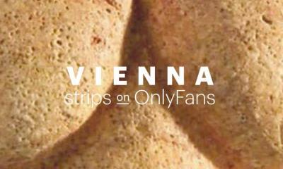 Museos de Viena abrieron su propio OnlyFans