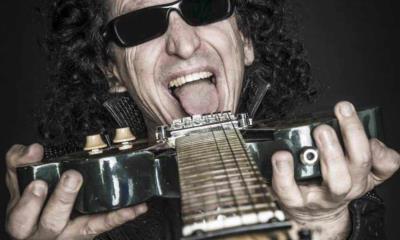 El Tri festejará sus 53 años de trayectoria con un concierto en la Ciudad de México