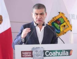 Recupera Coahuila 69, 859 empleos