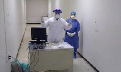 Entregan presea al Médico Isaac Montaño